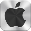 iphone_icon_apple